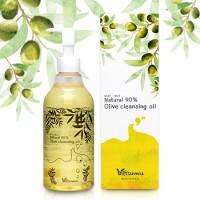 Гидрофильное масло с оливой 90% Natural 90% Olive Cleansing Oil