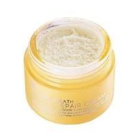 Питательный сырный крем для лица Cheese Repair Cream